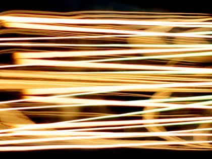 Cómo pasar de la bombilla a la lámpara sin morir en el intento